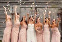♥ Wedding &nd so ♥