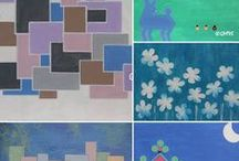 Art: Paintings