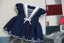 Платья, сарафаны, топики - девочкам