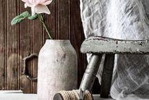 Craft Inspiration Images