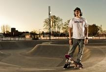 Skate Photos / Skate photos