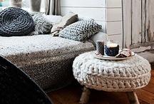 natural cozy / הכי טבעי, הכי נוח