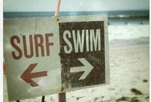 Life's a beach ☀