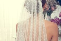 Veil ideas  / by Deirdre