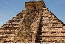 TAC Term of the Week / Every archaeology term of the week, along with an image and definition!