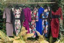 Homepage Diva Catwalk NL / Elegante jurkjes voor veel gelegenheden