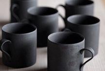 V E S S E L / ceramics, earthenware, stoneware, pottery