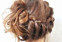HairDo / null