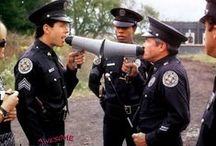 PoliceAcademy