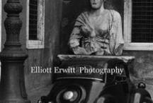 Grandes Fotografos / Articulos y Videos sobre los grandes maestros de la historia de la fotografia