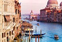 ITALY'N'LOVE