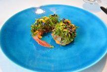 Narisawa / Amazing restaurant!