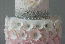 Food: Sweets, Cake