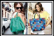 Women Handbags - Γυναικείες Τσάντες / Γυναικείες τσάντες για όλα τα γούστα φθηνές, ακριβές επώνυμες, καφέ, μαύρες για κάθε μέρα και για εντυπωσιακές εξόδους το βράδυ!