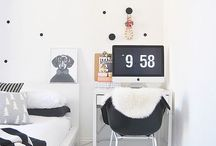 Rooms for tumblr girls