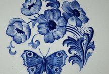 Butterflij Société Céramique