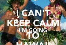 ✈Francouzská Polynesie*Hawai / FIJI*BORA BORA*TAHITI*HAWAI*SAMOA*TONGA*COOK ISLAND*Please be considerate. Do not PIN that 5 PINS from any board daily one time. Be advised that abusers of the above rules will be blocked! ♥ PLEASE - LIMIT!!! ♥ THANK YOU ♥