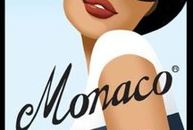 ✈Monte Carlo*Monaco / Please be considerate. Do not PIN that 5 PINS from any board daily one time. Be advised that abusers of the above rules will be blocked! ♥ PLEASE - LIMIT!!! ♥ THANK YOU ♥
