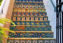 Mallorca House Ideas