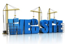 Website Design / Zero to Infinity will make it easy for you & guarantee complete satisfaction.