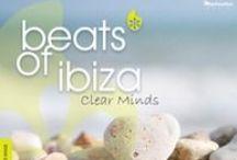 Beats Of Ibiza by Matcorn / https://soundcloud.com/matcorn