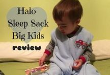 Toddler Posts from Other Bloggers