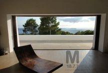 Location: Ibiza