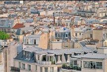 Actus & Conseils immo / Vous trouverez sur ce tableaux les conseils de Saphir Immobilier pour mieux appréhender vos décisions immobilières.