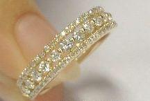 Ékszerek/jewelry / minden ami belefér