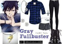 casual cosplay. / casual cosplays for teens.