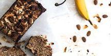 Frühstück mit NUMMER FÜNFZEHN / Die wichtigste Mahlzeit des Tages? Für mich ganz klar das Frühstück. Das mag ich besonders abwechslungsreich: Mal ein süßes Müsli mit frischen Früchten, mal ein pochiertes Ei oder ein selbstgebackenes Brot. Ich liebe es ständig neue Rezepte für´s Frühstück auszuprobieren.