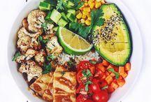 Food mood / Yam