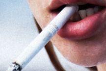 Cigarrette