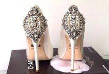 ☆ Shoes i Like ☆