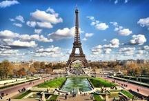 Eiffel ♥
