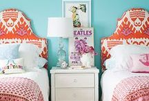 Way down south in Mississippi / Dorm/college room ideas! / by Rachel Buddrus