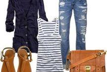 Favorite Fashion