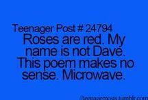 this make me laugh!