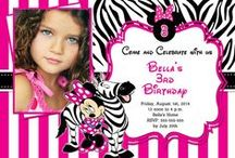 Minnie Mouse Birthday Invitations and party supplies / Disney Minnie Mouse, Minnie Mouse, Minnie Mouse Birthday Party, Minnie Mouse Birthday Decorations, Minnie Mouse gift tags, Minnie Mouse Birthday Banner, Pink Minnie Mouse, Red Minnie Mouse, Hot Pink Minnie Mouse, Minnie Mouse Candy Bar Wrappers, Minnie Mouse Water Bottle Labels, Minnie Mouse Birthday Invitations, Minnie mouse Photo Invitations, Minnie Mouse Bottle Caps Images