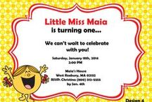 Little Miss Sunshine Birthday Invitations and party supplies / Little Miss Sunshine, Little Miss Sunshine Birthday Supplies, Little Miss Sunshine Birthday Banner, Little Miss Sunshine Candy bar wrappers, little miss sunshine water bottle labels, little miss sunshine chevron invitations, little miss sunshine photo invitations, little miss sunshine party, little miss sunshine supplies, little miss sunshine cupcake toppers, little miss sunshine gift tags