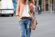 Daily.....style