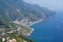 Italy | Italian Ambassadrice / The best places in Italy.