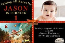 Disney Planes Fire and Rescue Birthday Invitations and party supplies / Disney Planes Fire and Rescue Birthday Invitations and party supplies, Disney Planes Ticket Invitations, Disney Planes Party supplies, Disney Planes Fire and Rescue Birthday Supplies, Disney Planes 2 invitations, Disney planes 2 birthday invitations, Disney planes 2 custom birthday invitations, invitations, custom invitations, birthday invitations, ticket invitations, toppers, gift tags, Disney Planes Fire and Rescue, Disney Planes Fire and Rescue Movie