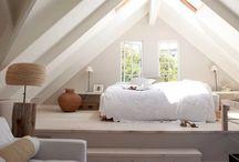 Huis / Ideeën voor in huis
