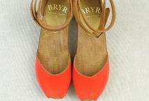 Seasons shoes