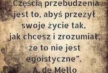 ☠ cytaty / quotes