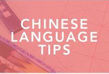 Let's Learn Mandarin Chinese // Language Learning / Are you ready to shuo zhongwen ma? Here are a collection of Mandarin Chinese language resources to help get you started.  learn chinese, learn mandarin, chinese language, mandarin language resources, chinese language resources, mandarin chinese, language learning