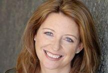 Sophie Littlefield / Best buddy, writing pal Sophie Littlefield's books, reviews, interviews, etc.