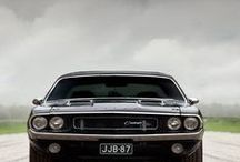 muscle cars, sick cars, amazing cars / muscle cars, sick cars, amazing cars