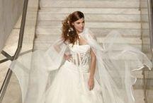 Bonnes Affaires Point Mariage / Profitez de promotions exceptionnelles pouvant aller jusqu'à -60% sur nos robes de mariée Point Mariage. http://www.pointmariage.com/fr/cms/bonnes-affaires